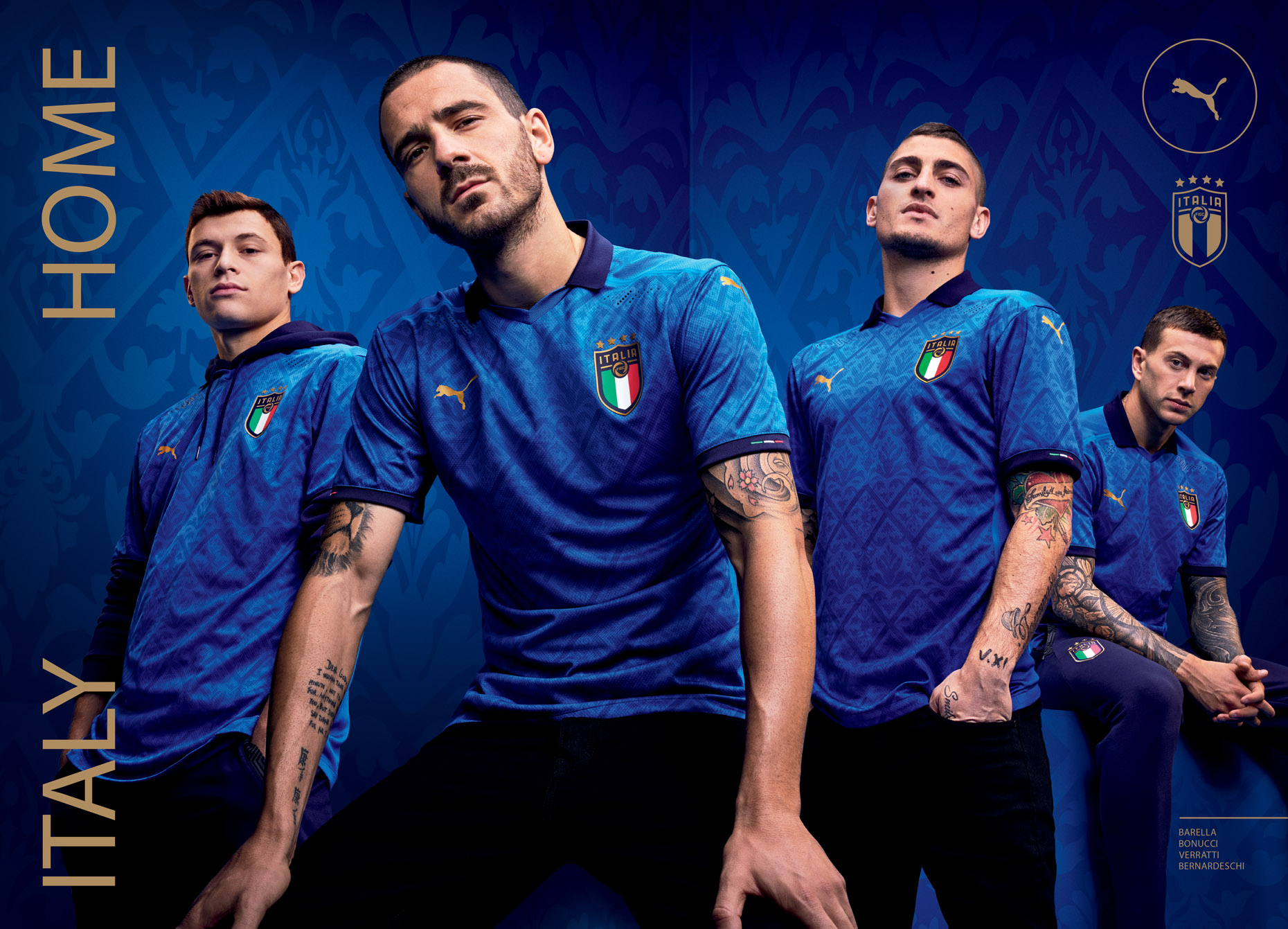 20SS_In-Store_TS_Italy-Home_A3_420x297mm_Athletes