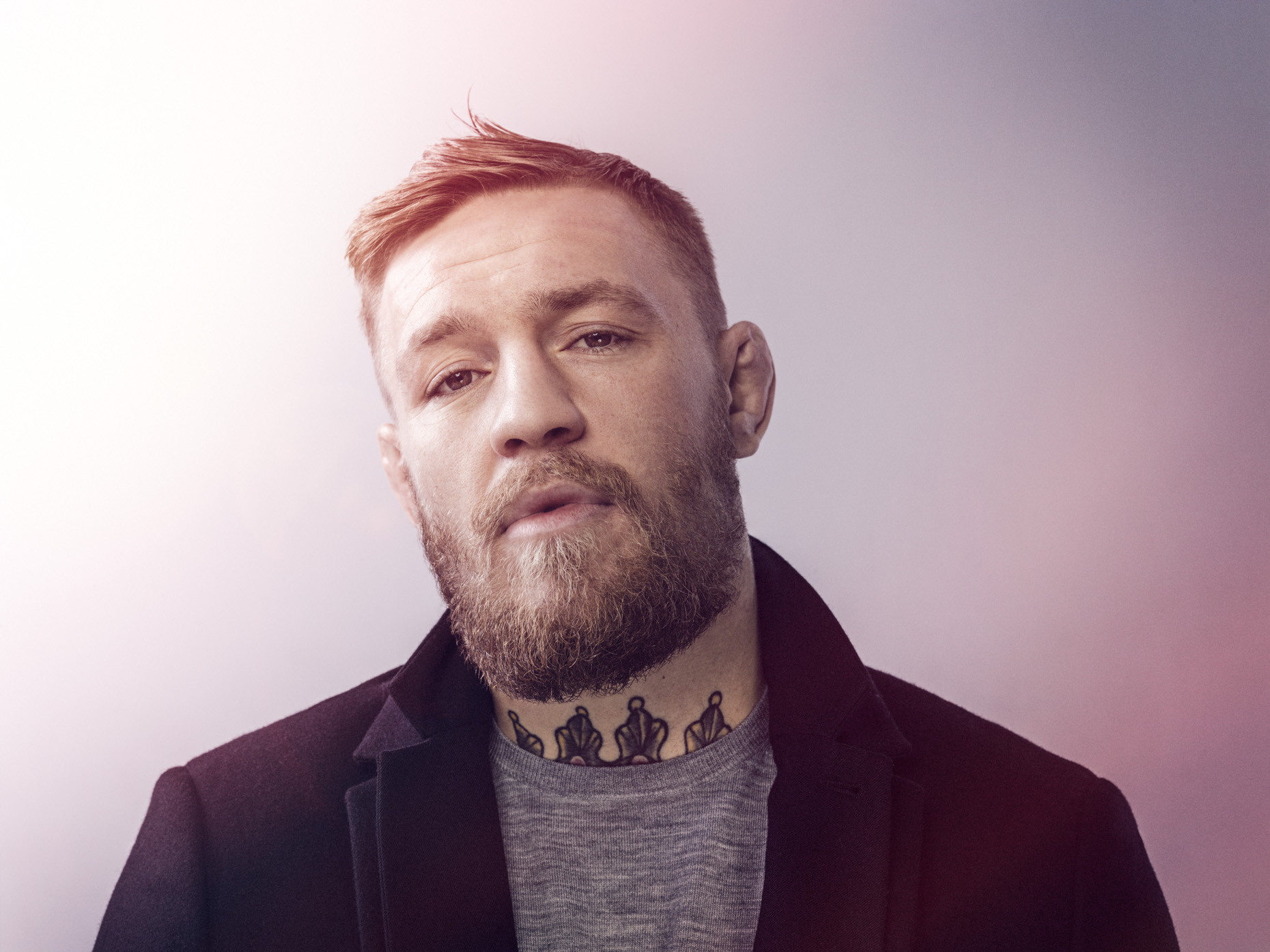 Budweiser_Connor_Mcgregor_1