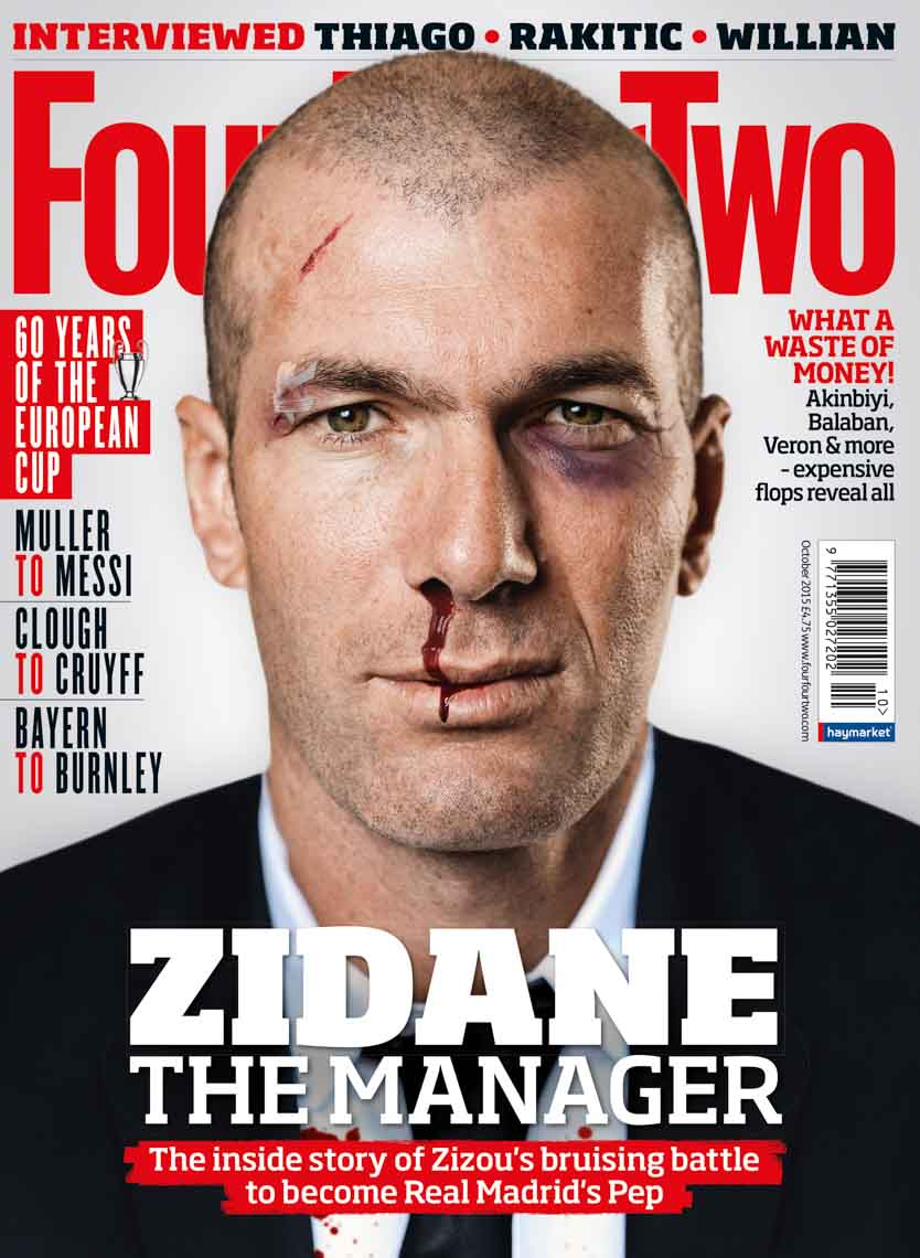 FFT_ZIDANE_COVER