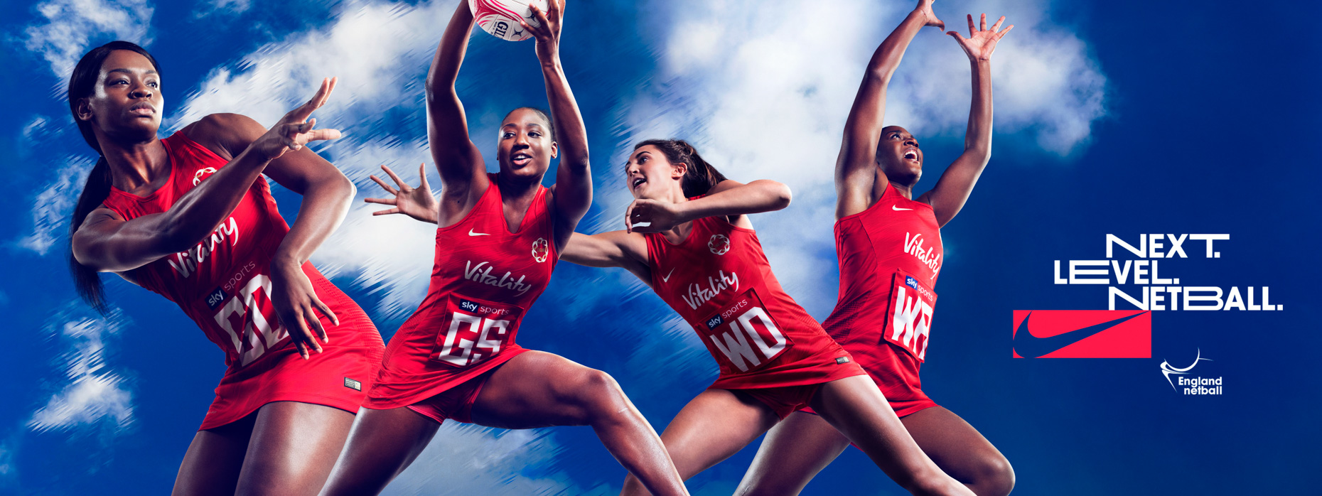 HO18_NWMN_WE_NIKExENGLANDNETBALL_GROUP_CLEAN_hires_layered