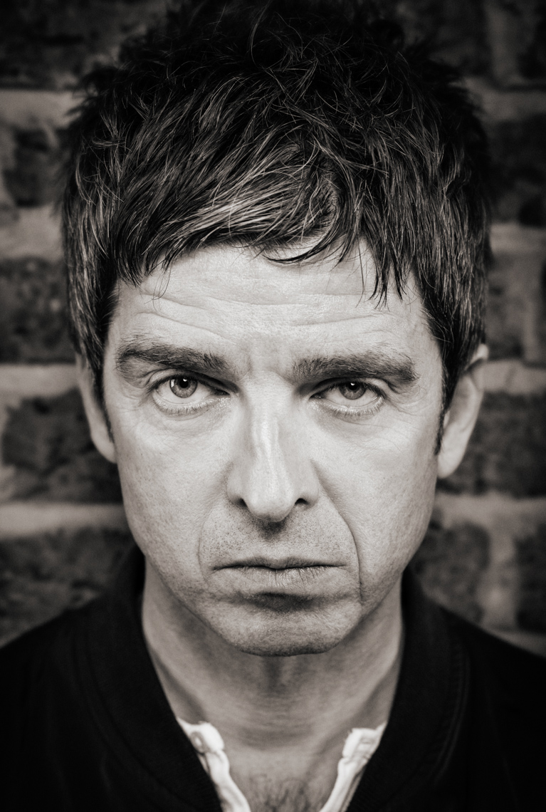 NoelGallagher-NME080349