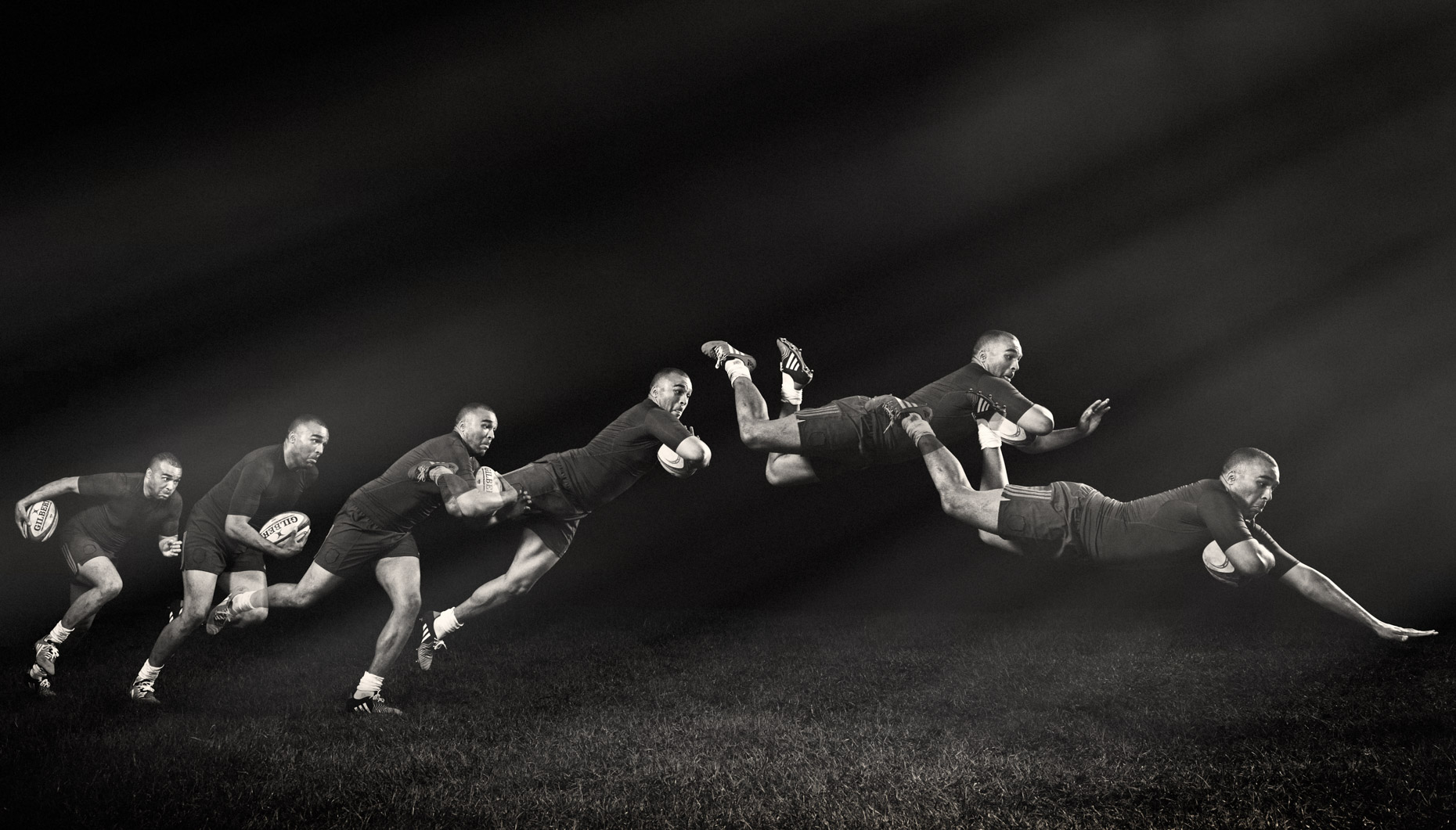 Red_Bull_Rugby_1