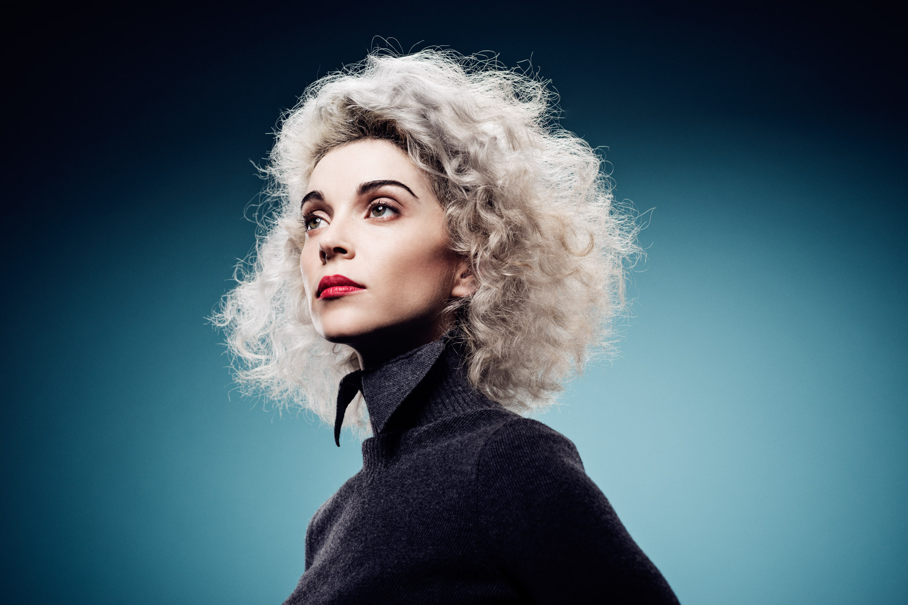 StVincent-NME22075